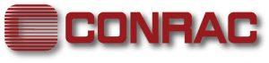 Conrac logo