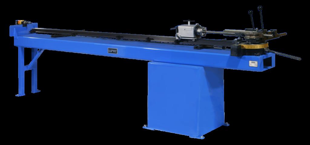 PHI 420 Precision Manual Bending Machine