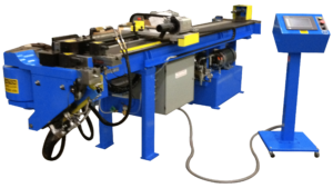 PHI 220 Synchro Tube and Pipe Bending Machine
