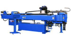PHI 233 Synchro Tube and Pipe Bending Machine