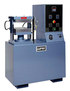PHI Manual Compression Press B240C