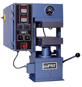 PHI Manual Compression Press P102B