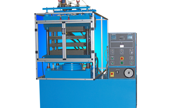 PHI Multilayer Press